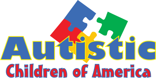 Autistic Children of America
